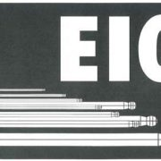 Eight tool co.,ltd