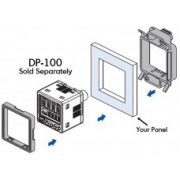 Panasonic MS-DP1-2 Panel Mounting Bracket