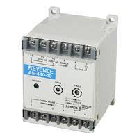 Keyence AS-440-10