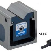 SQUARE TYPE BLOCK VENDOR KYB SERIES