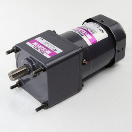 Speed control induction motors 6w 60 dai duong automation for Speed control of induction motor