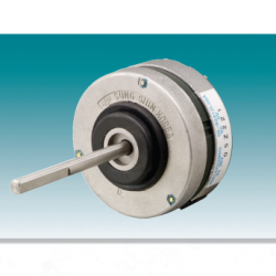 BRUSHLESS MOTOR- DL-88A