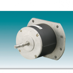 brushless-motor-dl-12a