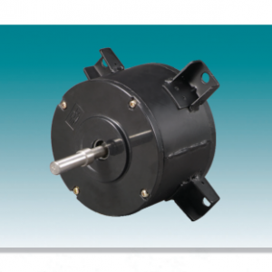 brushless-motor-dl-12d