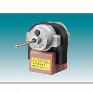 brushless-motor-dl-22a