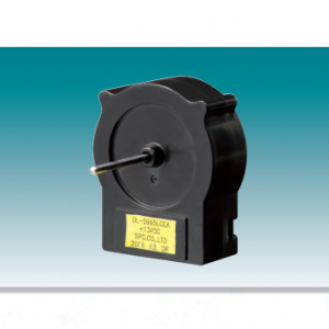 brushless-motor-dl-59a
