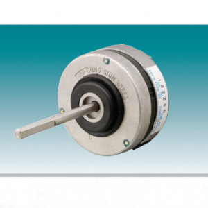 brushless-motor-dl-82a