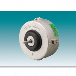 brushless-motor-dl-89a