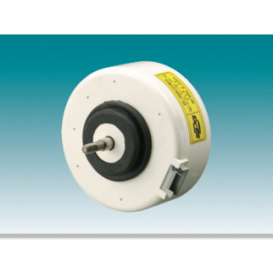 brushless-motor-dl-89b