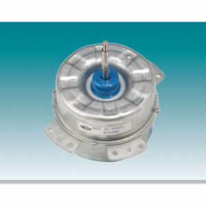 brushless-motor-dl-95a