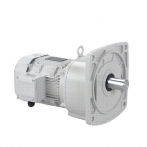 flange-mounted-type-p-paf-series