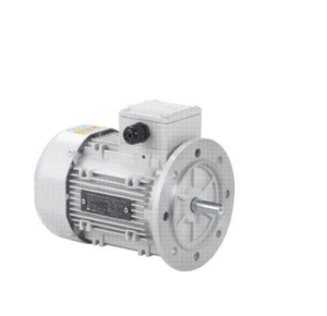 flange-mounted-type-p-series-3-phase-2-2kw