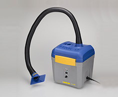 products_hakko_fa430_img