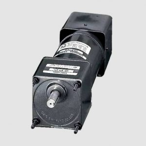 speed-control-reversible-motors-6w-vuong-60㎜