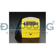 78-0020-54 [Discontinued]Ultrasonic Cleaner 0.6L EA115HH