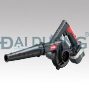 1-2853-01 Charging Type Blower Full Set BBL-120