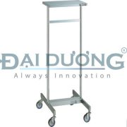 Stainless Steel (Stainless Steel (SUS304)) Lab Walk Top Board Dimensions 450 x 300 H1100 and others