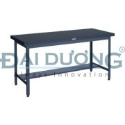 Chemsurf Top Panel Workbench 1200X750XH760 and others