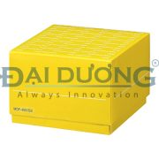 Storage Box Width 148 x Depth 148 x Height 52mm and others