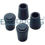 63-2342-31 Rubber for Step Stool TAFPS1