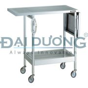 Stainless Steel (Stainless Steel (SUS304)) Lab Carry 900X450XH800 and others