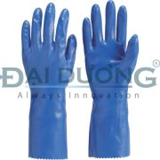 61-2682-06 Thick Gloves Long Type L Size DPM6630L